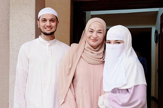 neelofa-and-pu-riz-reconcile-following-controversy-set-to-announce-wedding-date-soon