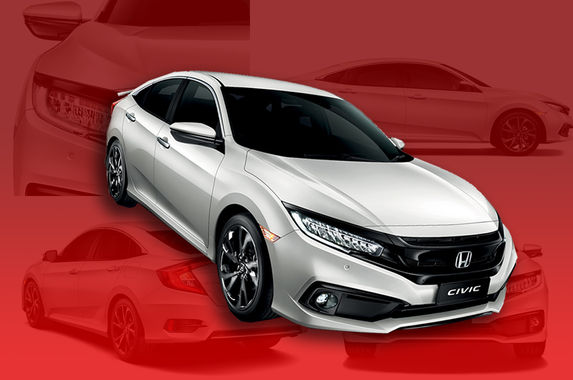 the-new-honda-civic-is-back-and-here-s-what-s-new-with-it