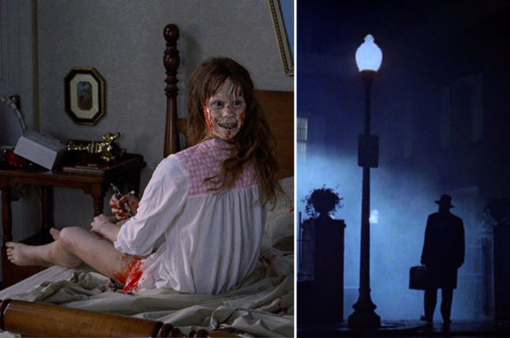 the-scariest-horror-movie-of-all-time-the-exorcist-is-reportedly-getting-a-reboot
