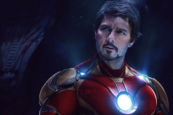 love-him-3000-marvel-is-reportedly-trying-to-get-tom-cruise-to-play-iron-man-in-doctor-strange-2