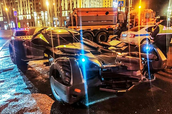man-strolls-down-the-street-in-his-own-batmobile-but-gets-fined-and-had-it-seized-by-the-police