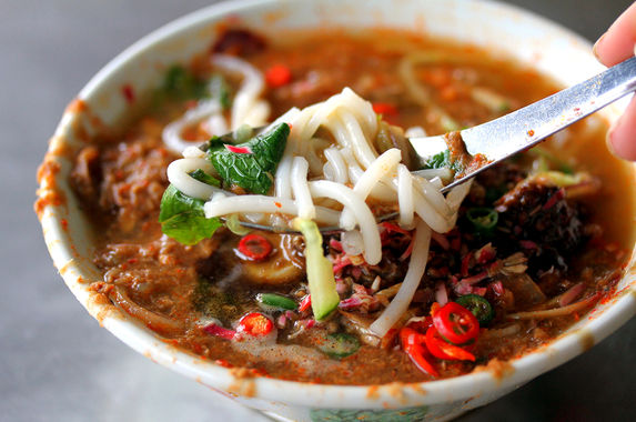 penang-assam-laksa-makes-top-ten-in-list-of-the-world-s-best-foods