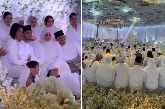 police-to-investigate-neelofa-s-akad-nikah-ceremony-for-alleged-breach-of-sop