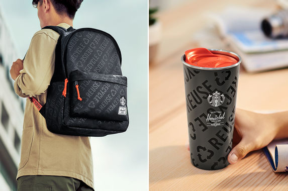 we-are-absolutely-in-love-with-the-starbucks-x-herschel-supply-merchandise-line