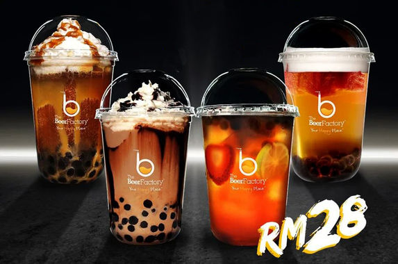boba-beer-is-proof-that-the-bubble-tea-trend-has-gone-too-far