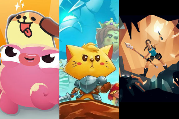 these-premium-mobile-games-are-now-free-on-the-app-store-for-a-limited-time