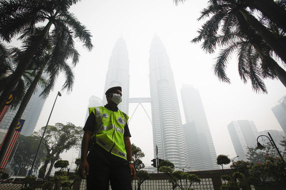 prepare-your-lungs-malaysians-for-haze-season-is-back