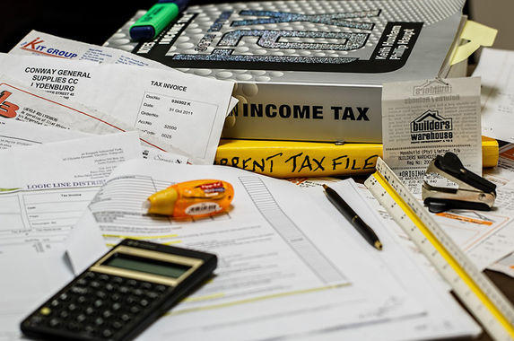 income-tax-2020-everything-you-should-claim-as-income-tax-relief