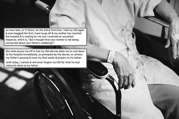 man-shares-sad-story-of-him-missing-dying-dad-s-last-moments-because-manager-held-him-back-at-work