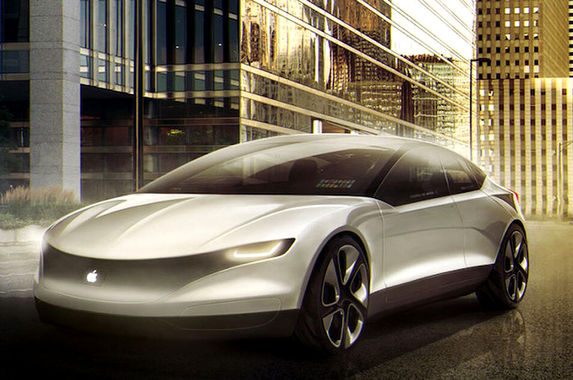 be-prepared-to-sell-all-your-organs-because-an-apple-car-could-come-as-soon-as-2024