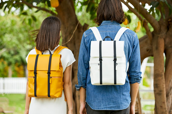review-the-gaston-luga-splash-backpack-is-a-pretty-solid-everyday-carry