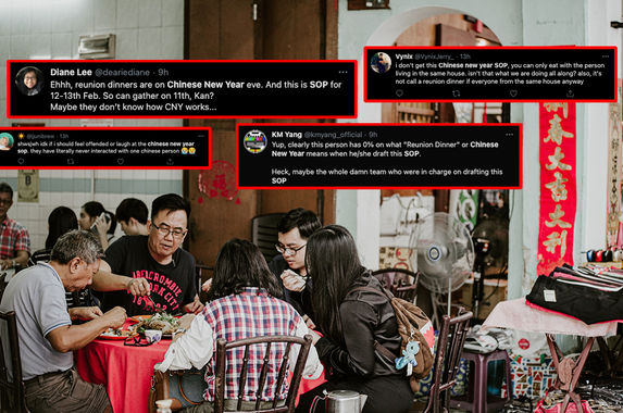 where-s-the-logic-govt-releases-sops-for-cny-celebrations-gets-cyber-bullied-on-social-media