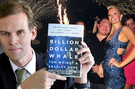 5-new-things-we-learned-about-jho-low-1mdb-scandal-from-billion-dollar-whale-author-tom-wright