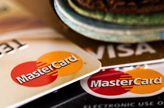 report-details-of-37-145-credit-cards-in-malaysia-leaked-online