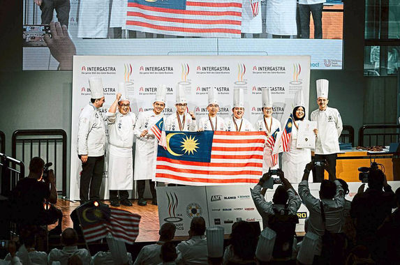 our-national-youth-culinary-team-wins-gold-and-silver-medal-at-german-culinary-olympics