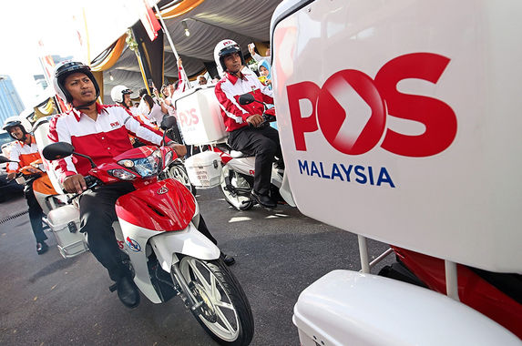 pos-malaysia-is-offering-delivery-rider-positions-with-commissions-of-up-to-rm6-000-a-month
