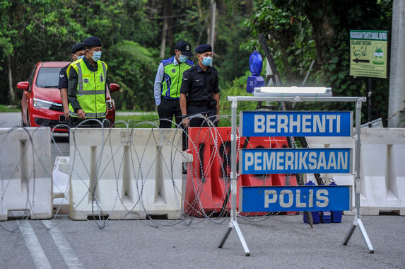 cmco-the-government-is-mulling-putting-selangor-under-total-lockdown