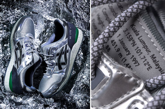 asics-has-just-unveiled-a-pair-of-limited-edition-sneakers-inspired-by-our-kl-twin-towers