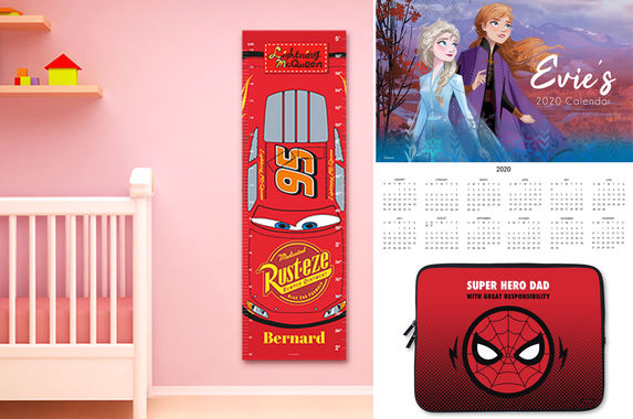 want-some-personalised-mickey-mouse-frozen-or-marvel-gifts-photobook-has-something-for-you
