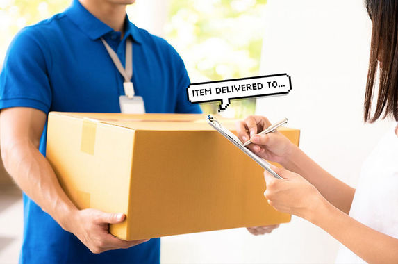 item-dispatched-out-arrive-at-delivery-facility-here-s-what-poslaju-s-tracking-statuses-mean