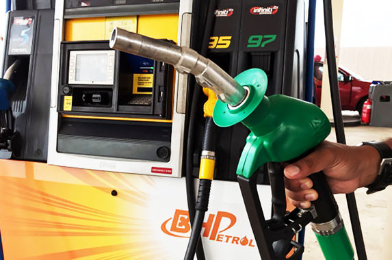 sorry-guys-it-looks-like-we-have-to-wait-longer-for-cheaper-fuel