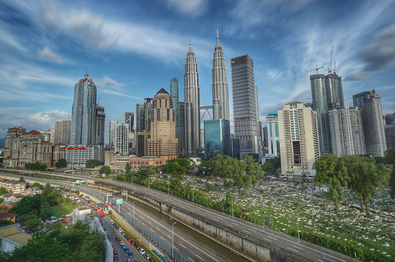 kuala-lumpur-ranked-35th-in-safest-cities-to-live-in-list