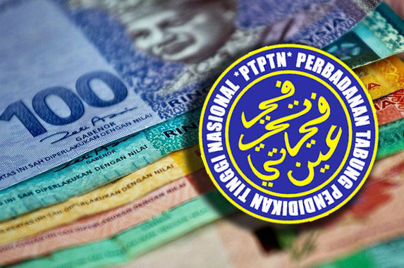 ptptn-all-you-need-to-know-about-the-scheduled-salary-deduction-pgb-scheme