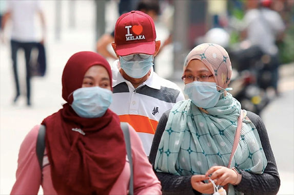 the-government-has-agreed-to-further-lower-the-ceiling-price-of-face-masks