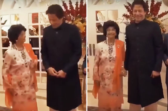 tun-dr-siti-hasmah-fangirling-over-pakistan-pm-is-the-cutest-thing-ever