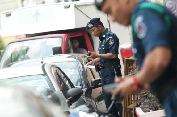 errant-drivers-who-did-not-settle-dbkl-summonses-are-now-blacklisted