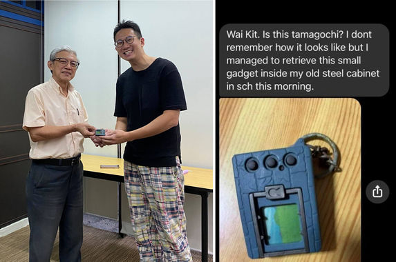 singaporean-reunites-with-his-digivice-toy-20-years-after-it-was-confiscated-by-his-teacher