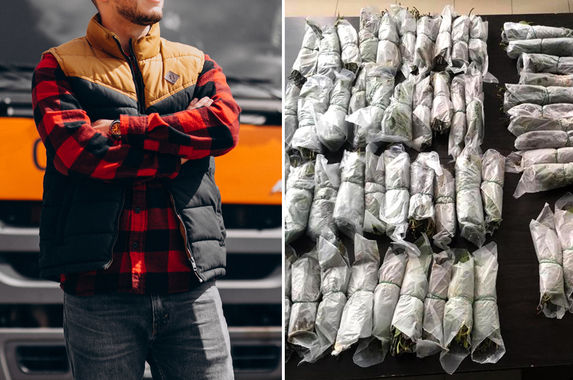 kedah-man-found-a-creative-way-to-use-his-i-sinar-money-to-make-more-money-smuggling-ketum-leaves