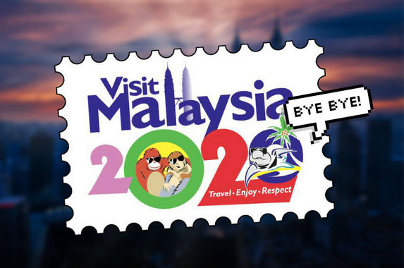 finally-new-visit-malaysia-year-2020-logo-set-to-be-unveiled-soon