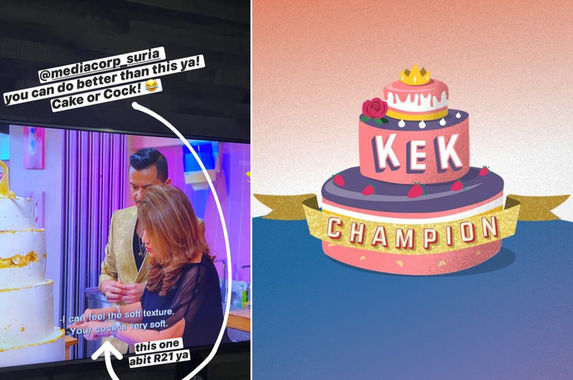 cake-or-cock-singaporean-tv-channel-s-unfortunate-typo-has-viewers-in-stitches