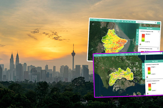 hot-stuff-here-are-five-malaysian-cities-that-got-hotter-over-the-past-few-decades