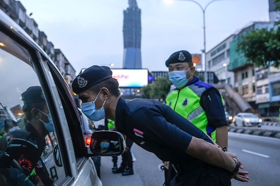 pdrm-no-more-police-roadblocks-during-recovery-mco-period