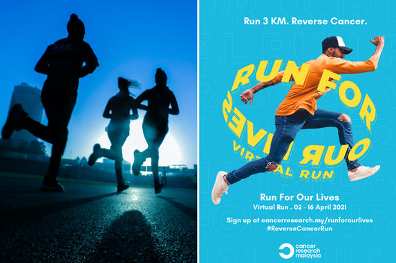 wanna-run-for-charity-join-the-run-for-our-lives-virtual-run-to-help-beat-cancer