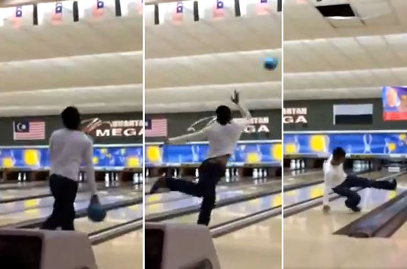 kuantan-man-s-hilarious-bowling-attempt-blows-up-twittersphere
