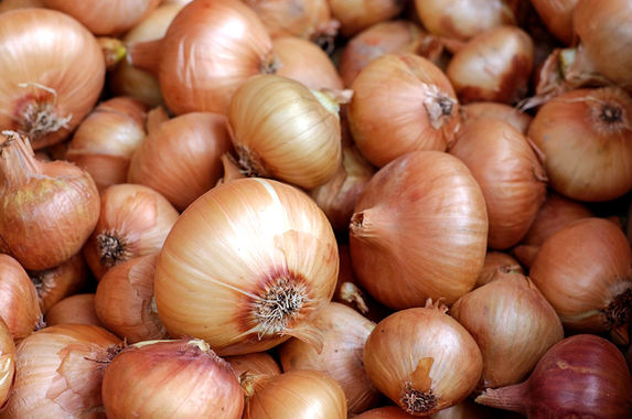 woman-sends-a-tonne-of-onions-to-ex-boyfriend-to-make-him-cry-for-breaking-up-with-her