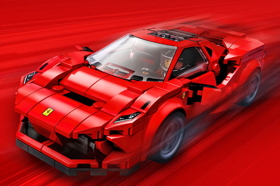lego-has-just-launched-a-vehicles-campaign-to-get-you-hooked-to-fast-cars