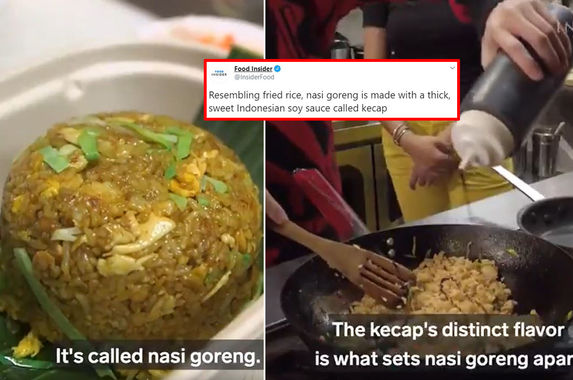 food-website-says-nasi-goreng-resembles-fried-rice-southeast-asian-foodies-triggered