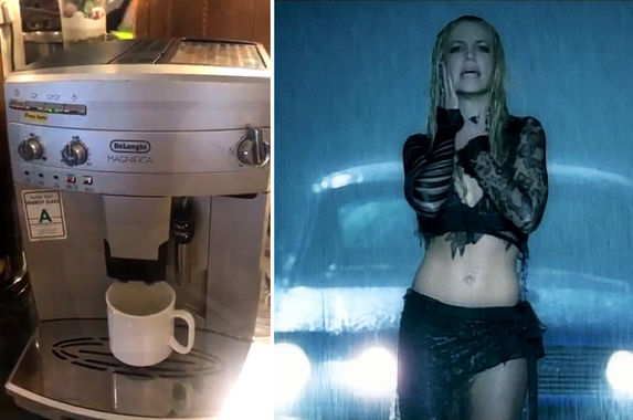 woman-finds-a-coffee-machine-that-sounds-exactly-like-a-britney-spears-song