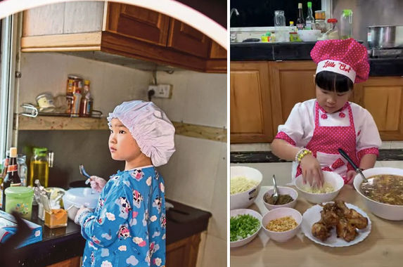 8-year-old-cutie-pie-from-myanmar-wins-over-netizens-with-her-cooking-skills
