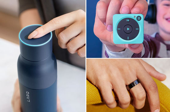 5-cool-gadgets-for-all-your-workout-and-exercise-needs