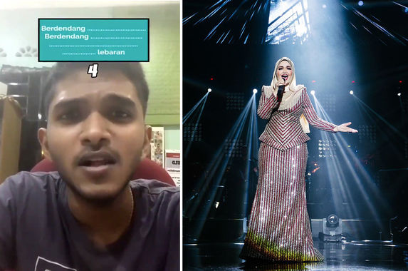 malaysian-student-wows-netizens-by-nailing-siti-nurhaliza-s-songs-in-online-challenge