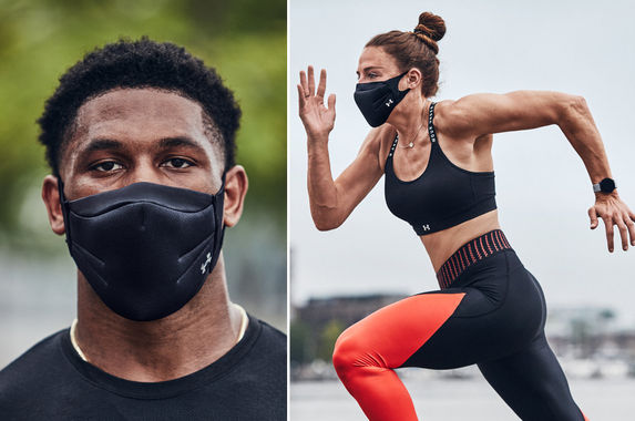 the-much-hyped-super-high-tech-under-armour-sports-mask-is-finally-available-in-malaysia