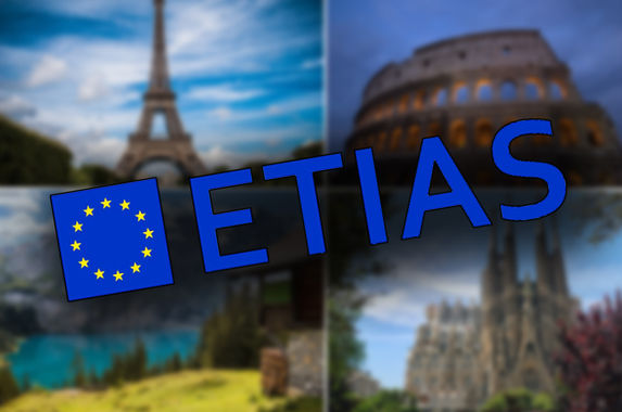 all-you-need-to-know-about-the-new-immigration-rule-for-m-sians-travelling-to-eu-countries