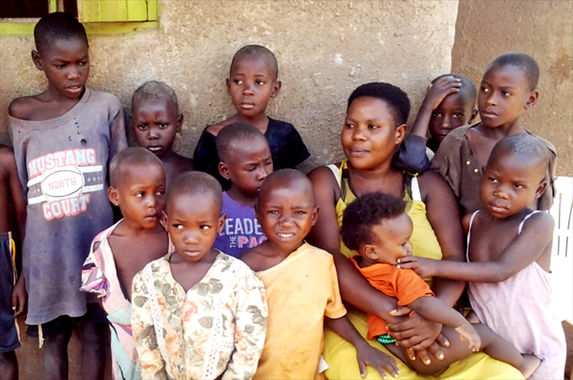 meet-the-woman-who-has-given-birth-to-44-children