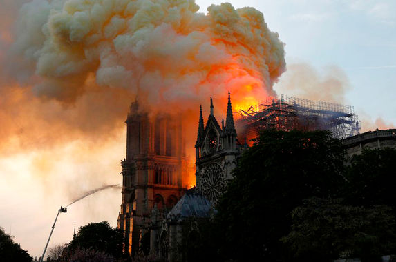 notre-dame-cathedral-fire-everything-you-need-to-know