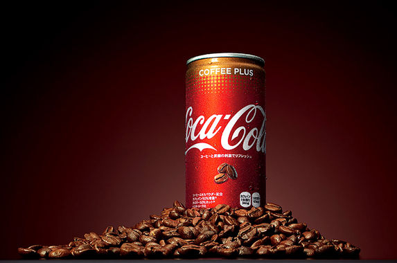 coming-soon-to-a-supermarket-near-you-coffee-flavoured-coca-cola